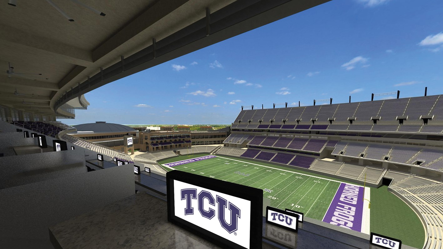 Gofrogs Legends Seat Selection To Be Held March 6 8 Killerfrogs