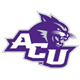ACU.png?width=80&height=80&mode=max