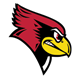 Illinois_State.png?width=80&height=80&mo
