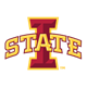 Iowa_State.png?width=80&height=80&mode=m