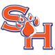 SamHoustonState1.png?width=80&height=80&