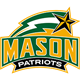 george_mason_logo.png?width=80&height=80
