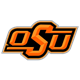 oklahoma-state.png?width=80&height=80&mo